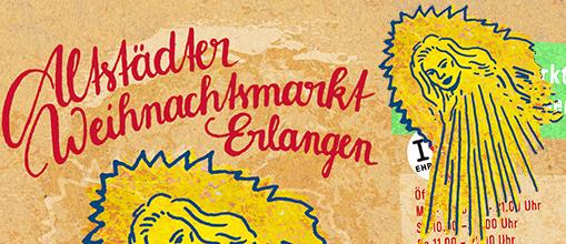 logo_altstaedter-weihnachtsmarkt_509